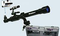 Астрономический телескоп Eastcolight 3068-EC