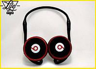 Беспроводные наушники Monster Beats by Dr. Dre B-30