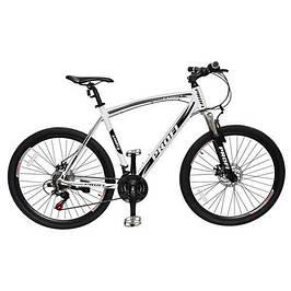 Горные велосипеды PROFI