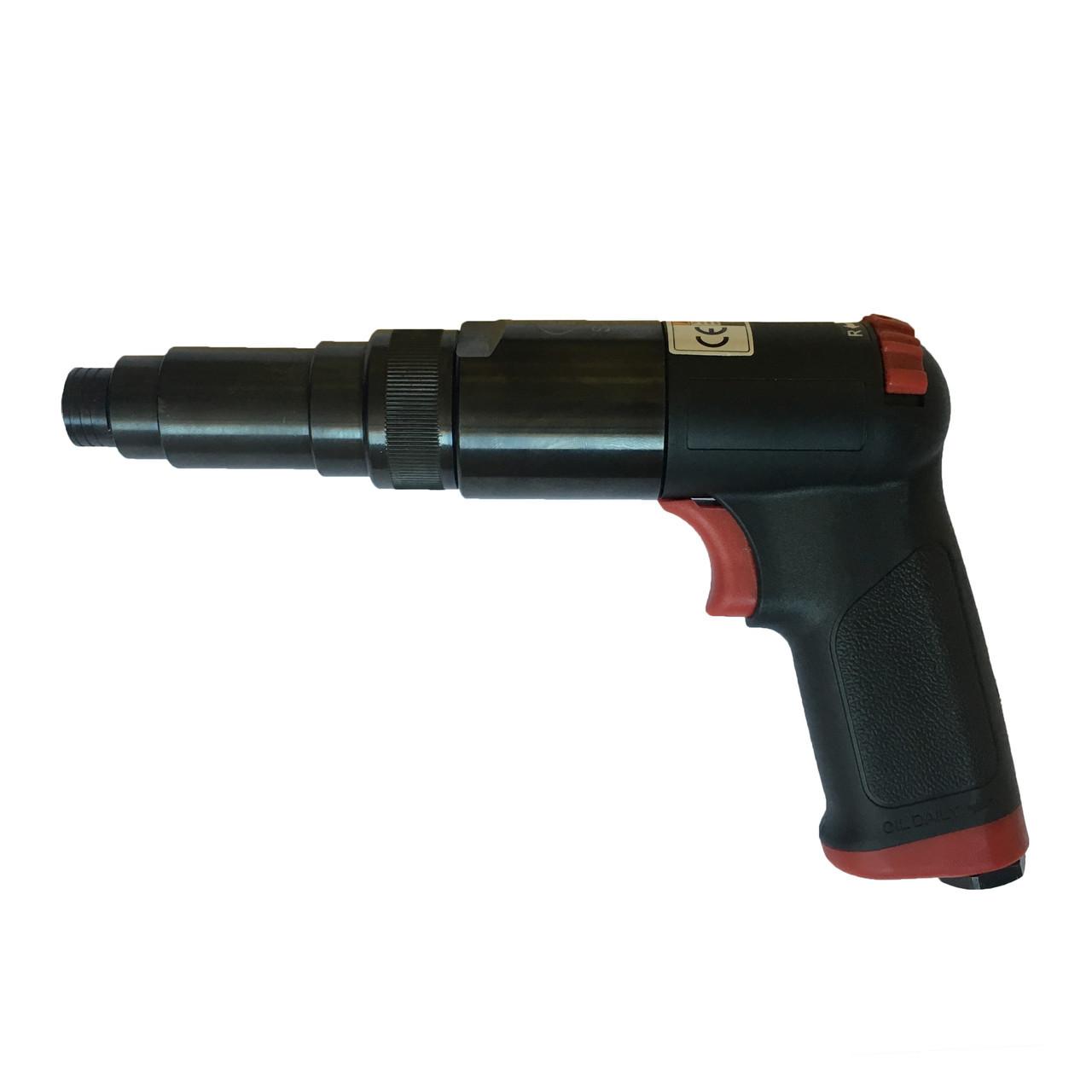 Шуруповерт пневматический пистолетного типа Air Pro SA62101 (Тайвань)