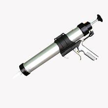 Пистолет для герметика пневматический Air Pro CG2032M-13 (Тайвань)