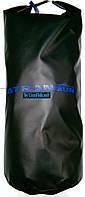 Гермомешок для подводной охоты KatranGun Баул (от LionFish) 75 л; с двумя плечевыми ремнями
