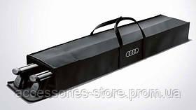Сумка для багажника на крыше большой