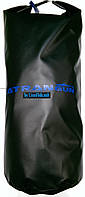Гермомешок для подводной охоты KatranGun Баул (от LionFish) 95 л; с двумя плечевыми ремнями
