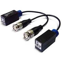 Приймально-передавач UTP101P-HD3