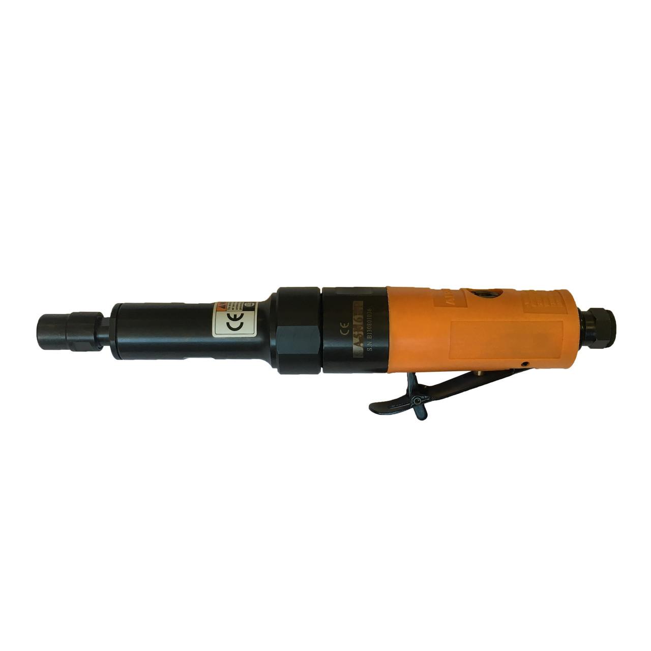Гриндер прямой пневматический VGL SA5116LP (Тайвань)