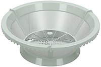 Фильтр-терка (BR67051120) для соковыжималки Braun