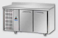 Стол холодильный DGD TF02EKOGNSXAL