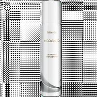 Парфюмированный дезодорант для женщин Incognito Faberlic (Фаберлик) 75 мл