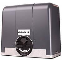 Комплект автоматики Genius Blizzard 500 C, фото 1