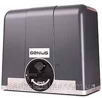 Комплект автоматики Genius Blizzard 500 C