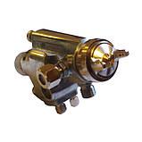 Краскопульт пневматический автоматический (1,0 мм) Air Pro HW-SA102-1,0  (Тайвань), фото 2