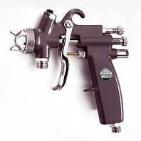 Краскопульт пневматический HP (1,8 мм) Walther Pilot III K (Германия)
