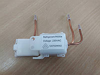 Электромагнитный клапан Atlant для холодильника