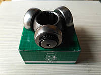 Трехшип         /диаметр чашки -39 шлицов-39/ Jamper Ducato Boxer R15 (G4C001PC)