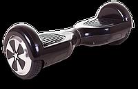 Гироскутер Smart Balance Wheel U3 6,5 дюймов Черный