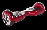 Гироскутер Smart Balance Wheel U3 6,5 дюймов Красный