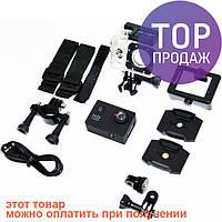 Спортивная Action Camera Full HD A7 /