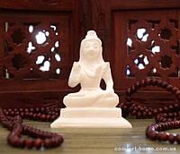 Статуэтка мраморная Шива арт K89170058