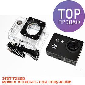 Sports Action Camera Full HD A9 / Экшн-камера