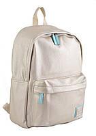 Подростковый рюкзак ST-15 Gold