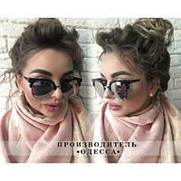 Женские очки №4