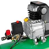 Компрессор пневматический Prebena VIGON 300 (Германия), фото 3