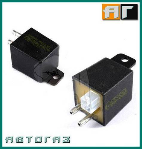 Датчик диску та вакууму KME PS CC 1