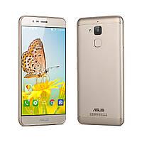 Оригинал Asus ZenFone Pegasus 3 X008 2 сим,5,2 дюйма,4 ядра,32 Гб,13 Мп, 3G.