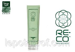 Реконструирующий крем для волос Green Light Re-Co Hair Wellness Restructuring Cream NEW 250 ml