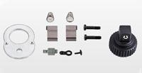Ремкомплект ключа 3/8' 34323-1 KINGTONY