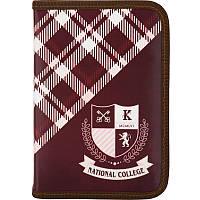 Пенал Kite - College