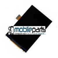 Оригинальный Дисплей LCD (Экран) для Samsung S6802 | S6352