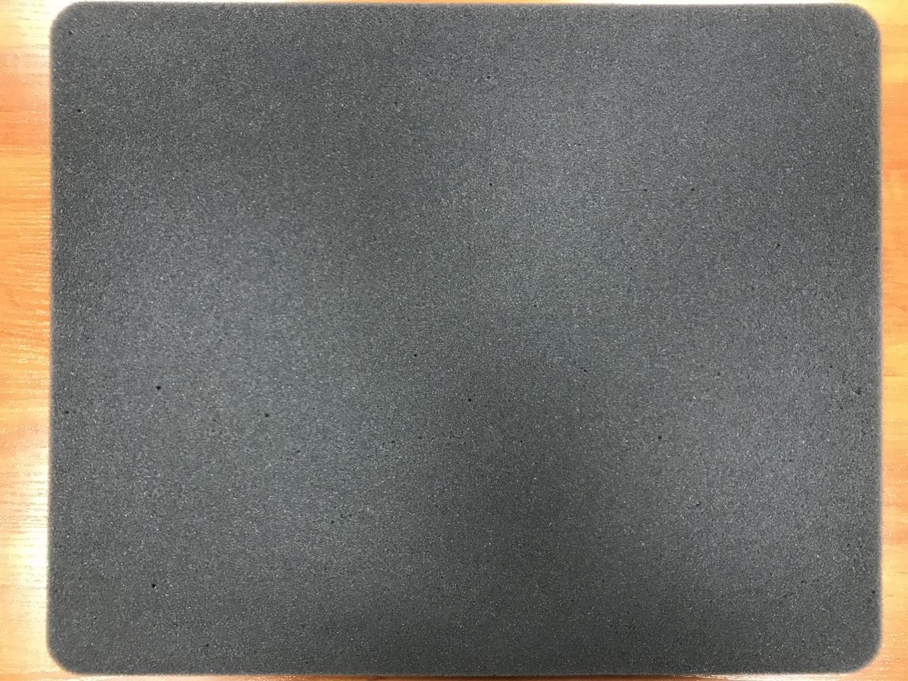 Подложка мягкая для набор 9033CR KINGTONY