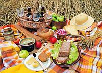 Что нужно для вкусного лета? Коптильня, гриль, барбекю и мангал.