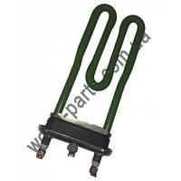 Нагревательный элемент (ТЭН) для стиральной машины Bosch, Siemens 00496818 (Оригинал)