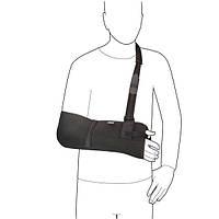 Плечовий ортез Omo Immobil Sling / з відведенням 15°