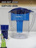 """Очиститель воды Альпари """"Джерело 01"""" .  Качествення очистка воды. Распродажа в связи с закрытием магазина!"""