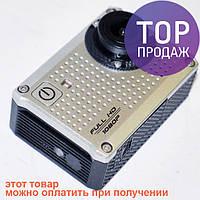 Экшн камера Action Camcorder S30 / Экшн-камера