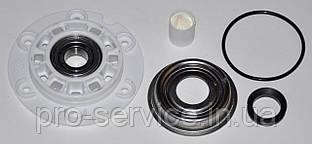 Суппорт 4071424214 с подшипником 6203 для стиральных машин Zanussi, Electrolux