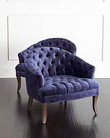 Кресло для кафе и ресторанов Освальд