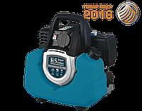 Инверторный генератор Könner&Söhnen KS-1000i (0.8 кВт)