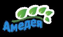 """""""Амедея"""" интернет-магазин товаров для дома"""