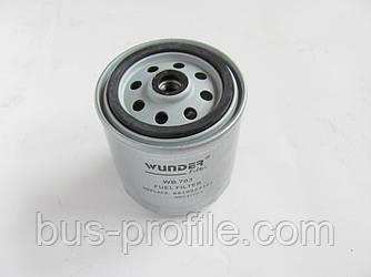 Топливный фильтр на MB Sprinter, Vito 1996-2000 — WUNDER (Турция) — WB-703