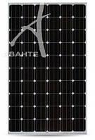 Батарея солнечная Yingli Solar 270C-30b mono