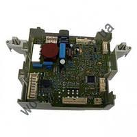 Силовой модуль для стиральной машины Bosch, Siemens 00498763 original