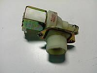 Помпа насос для стиральной машины ARDO TL800X-1, б/у