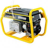 Генератор бензиновый Briggs&Stratton ProMax 6000EA (4,8 кВт)