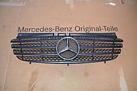 Решетка радиатора Mercedes w639 2010 > A6398800785 9051 Mercedes