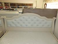 Кровать двуспальная, фото 1